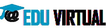EDUVIRTUAL: Centro de Capacitación y Formación On-line